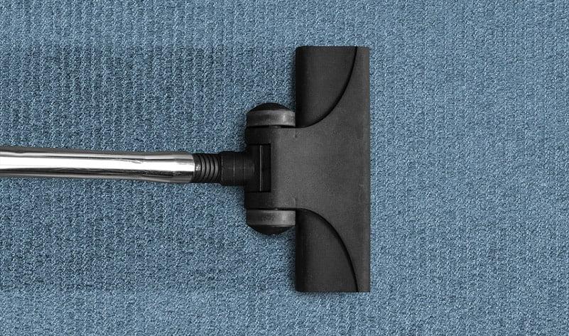 best quiet vacuum cleaner