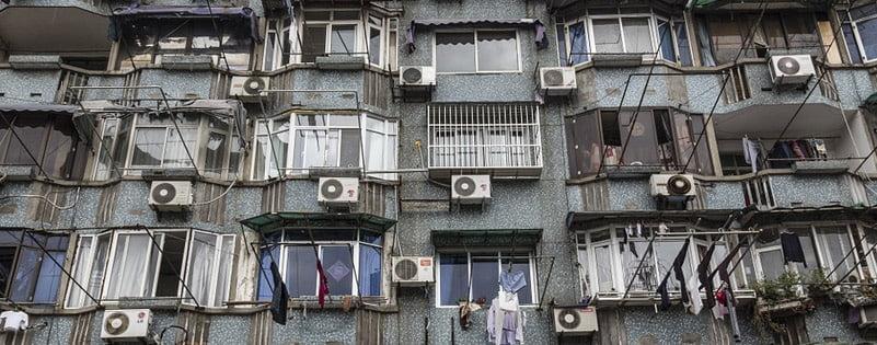 quietest air conditioner