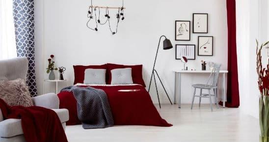 quietest bed frames