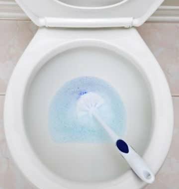 sink gurgles washing machine drains