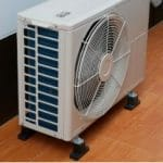 Best Anti Vibration Pad Air Conditioner