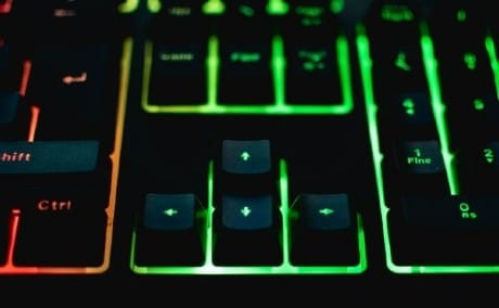 best silent Mechanical Keyboard switches