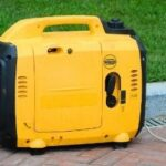 Quietest 3000 Watt Generator