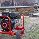 best Silent 10KW Generator