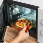 Best Quiet Microwaves
