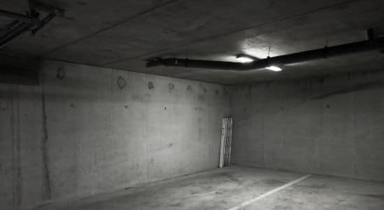 Cheapest Way Soundproof Basement Ceiling