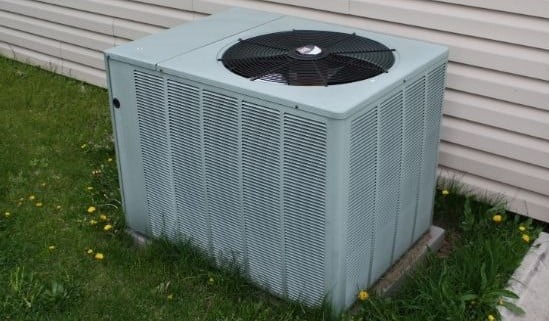 Quietest Central Air Conditioners