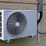 Quietest Ductless Air Conditioner