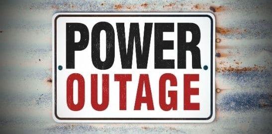 best Quiet 5000 Watt Generator
