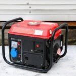 best Quiet Propane Generator