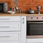 Best Quiet Wall Oven